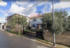 One-bedroom Apartment of 45m² in Via Ittiri 116