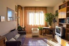 Four-bedroom Apartment of 100m² in Via Foggini
