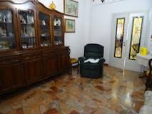 Quadrilocale di 105m² in Via Gaetano Pilati 2