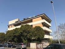 One-bedroom Apartment of 52m² in Via del Casale Sansoni