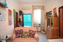 Two-bedroom Apartment of 75m² in Via Giovanni Terruggia 1