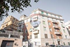 Bilocale di 62m² in Via Carlo Passaglia
