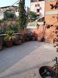 Trilocale di 95m² in Via Saronno 42