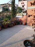 Two-bedroom Apartment of 95m² in Via Saronno 42