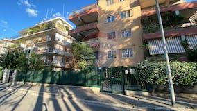 Plurilocale di 155m² in Via Monterosi 52