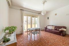 Trilocale di 86m² in Via Rosa Guarnieri Carducci