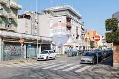 Trilocale di 85m² in Via Delle Azalee