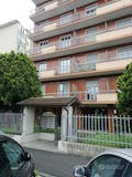 Two-bedroom Apartment of 90m² in Piazza Papa Giovanni XXIII 23