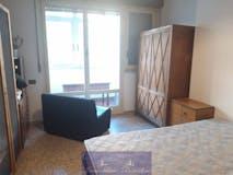 Four-bedroom Apartment of 100m² in Via Argingrosso