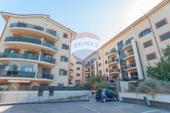 One-bedroom Apartment of 56m² in Via Padre Massaruti