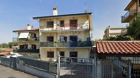 One-bedroom Apartment of 55m² in Via Andria