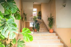 Two-bedroom Apartment of 75m² in Via Casilina 2099
