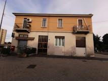 Bilocale di 55m² in Via Numidia 1
