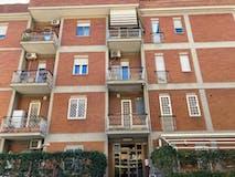 Trilocale di 83m² in Via Andrea del Verrocchio