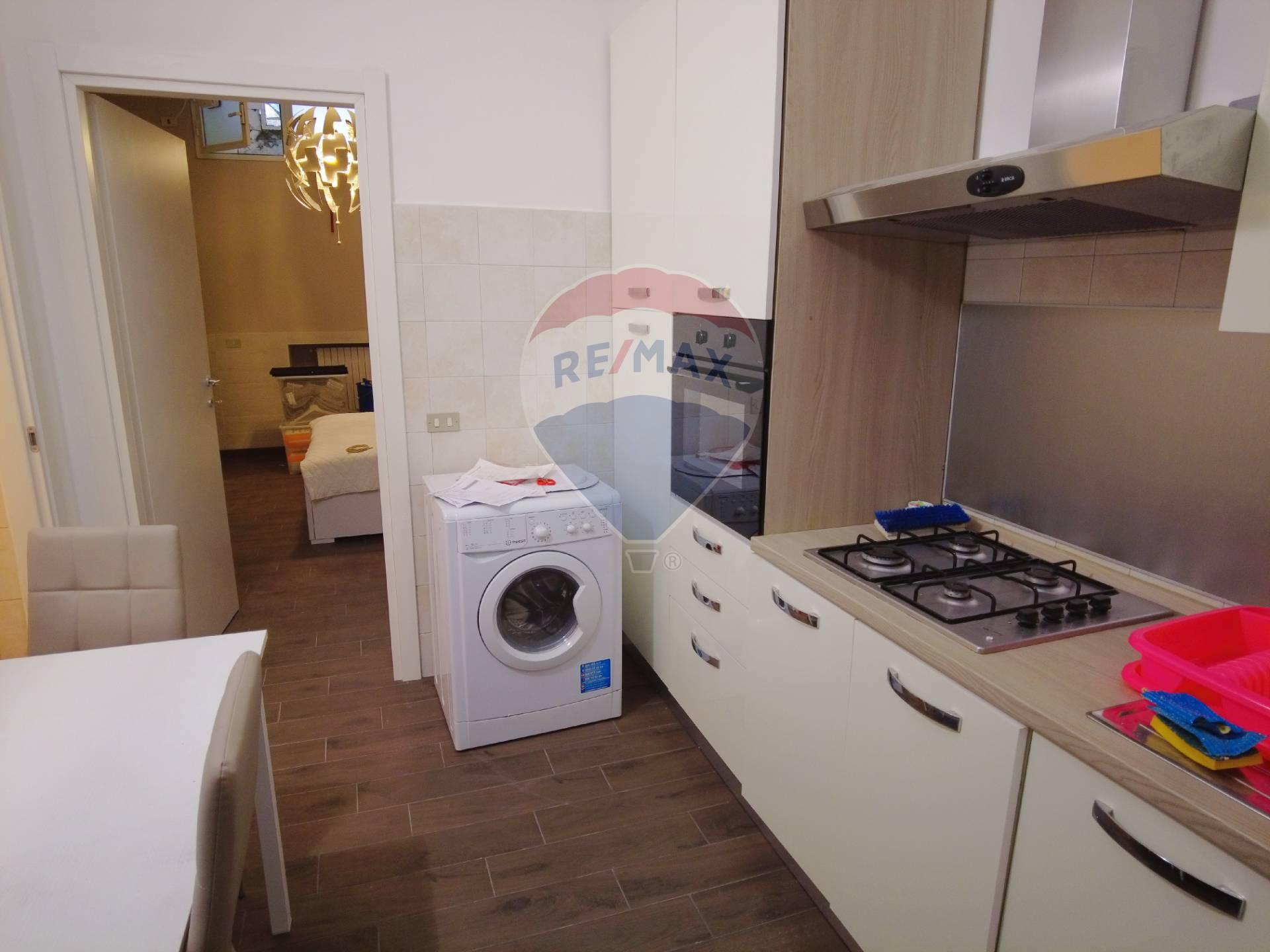 Appartamento in vendita a Milano in Via Marcantonio Dal Re ...