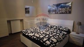 One-bedroom Apartment of 38m² in Via Marcantonio Dal Re 2