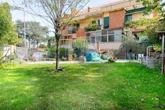 Two-bedroom Apartment of 135m² in Via Pisticci 2