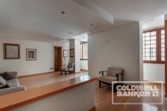 Two-bedroom Apartment of 90m² in Via Panisperna 78