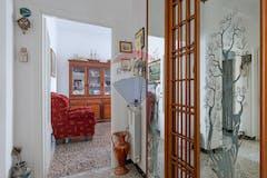 Two-bedroom Apartment of 75m² in Via Pietro Cardella