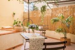 Three-bedroom Apartment of 138m² in Via Andrea Del Castagno
