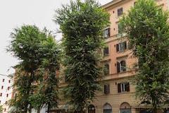 Bilocale di 45m² in viale Manzoni