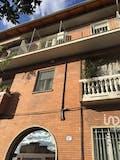 One-bedroom Apartment of 43m² in Via VIA LA THUILE 57