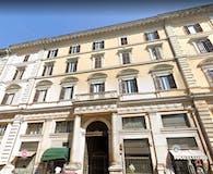 Trilocale di 199m² in Via Cavour