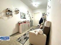One-bedroom Apartment of 60m² in Via Pietro Benedetti
