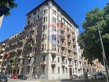Plurilocale di 206m² in Corso Re Umberto 78