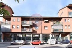 Two-bedroom Apartment of 145m² in Via Ternengo 43