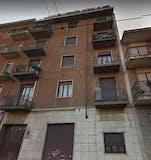 Bilocale di 50m² in Via Venarìa