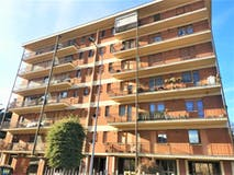 Quadrilocale di 95m² in Via Giorgio La Pira 6