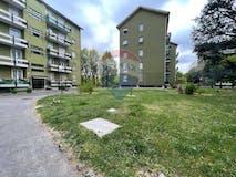 One-bedroom Apartment of 75m² in Via Concilio Vaticano Ii 10