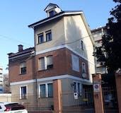 Bilocale di 75m² in Corso Filippo Brunelleschi 7