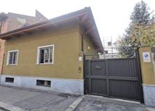 Villa di 200m² in Via Chambéry 93