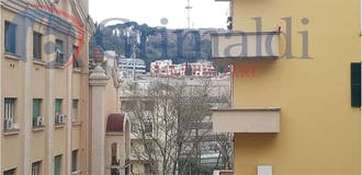 Two-bedroom Apartment of 96m² in Via Della Giuliana 101
