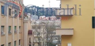 Quadrilocale di 96m² in Via Della Giuliana 101