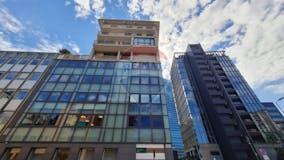 Two-bedroom Apartment of 80m² in Via Ippolito Rosellini