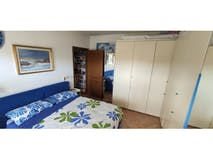 One-bedroom Apartment of 75m² in Via San Vitaliano