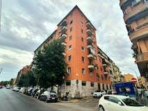 One-bedroom Apartment of 65m² in Via Arnaldo Ulivelli