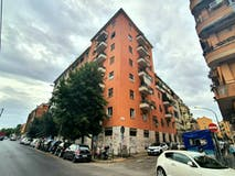 Bilocale di 65m² in Via Arnaldo Ulivelli