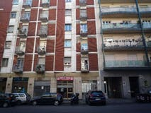 One-bedroom Apartment of 50m² in Via Monginevro 161