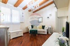 One-bedroom Apartment of 43m² in Via Fra Antonio Pacinotti 8