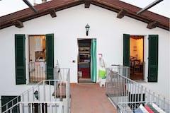 Studio of 53m² in Via De Fenzi 20