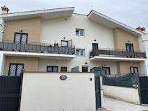 One-bedroom Apartment of 45m² in Via Achille Adriani