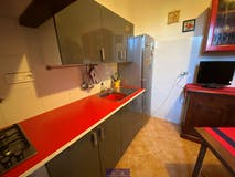 One-bedroom Apartment of 45m² in Via Gaspare Aselli
