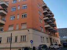 Plurilocale di 170m² in Via Enrico Accinni