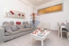 Two-bedroom Apartment of 72m² in Via Monte Senario 43