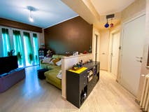 Two-bedroom Apartment of 100m² in Via Guglielmo Marconi