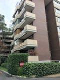 Multi-bedroom Apartment of 225m² in Via Cassia 531